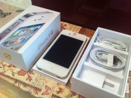 New iPhone 4s 32gb Blackberry bold 9900 Samsung Galaxy Note