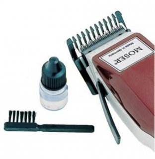 Moser Hair Clippers
