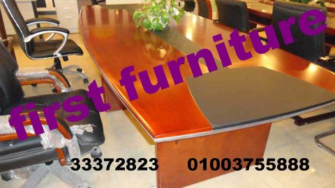 Tables meetings, Desks, Chairs, from first 96 Nile Street  Dokk