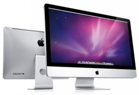 صور Apple IMac pcخصم  1
