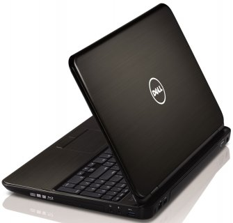 dell inspiron n5110 core i7 laptop