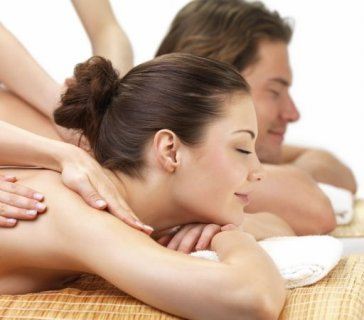 Massage in cairo by professional therapist.