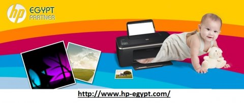 hp in egypt
