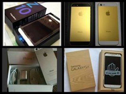 F/s : Apple iPhone 5, Samsung Galaxy S4,Blackberry Porsche & Z1
