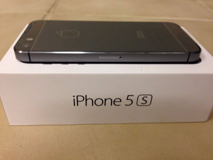 Buy 2 Get 1 Free iPhone 5s 64GB ===== $550