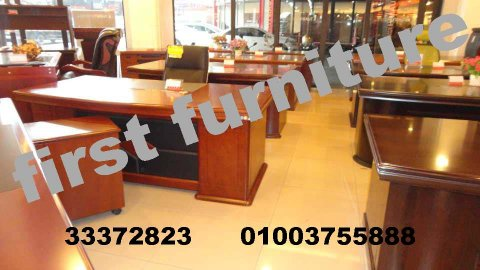 First Office Furniture - Desks, chairs offices, cabinet