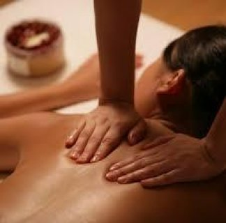 صور Save up to 50% on Swedish Massage offers 1