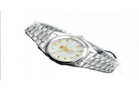 Orient Automatic WV0261NQ Watch