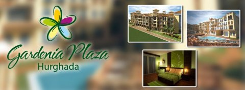timeshare in gardenya plaza fo sell