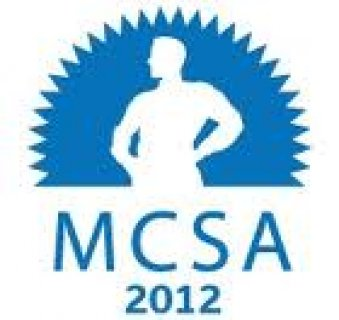 Training Course MCSA Server 2012