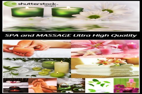 Massage , Moroccan Bath , Steam , Sauna , Jacuzy --- 01226247798