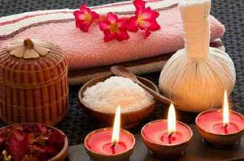 Relaxing Soft and Hard Massage & Moroccan Bath  :- 01226247798