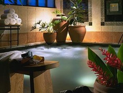 Relax Your Body and Get The Best Massage in Egypt ~~ 01226247798