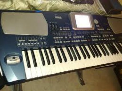 for sell korg pa500
