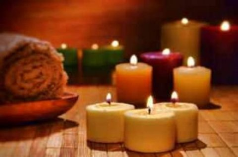 Massage - Moroccan Bath , Steam - Sauna , Jacuzy ::: 01226247798