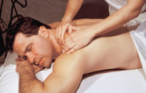 صور Massage & Morrocan Bath --- Pro. Masseuses --- 01226247798 1