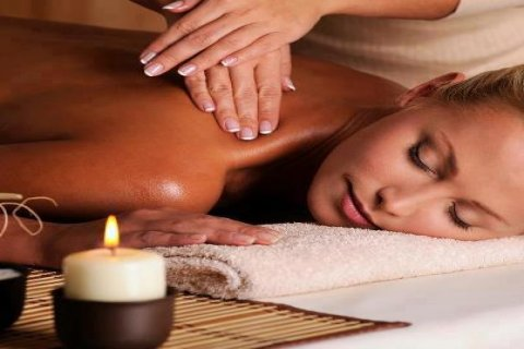 massage in mohandesin by olive oil 01122550645