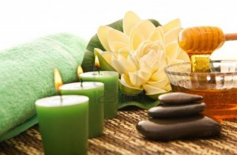 Massage * Moroccan Bath * Steam * Sauna * Jacuzy '' 01226247798