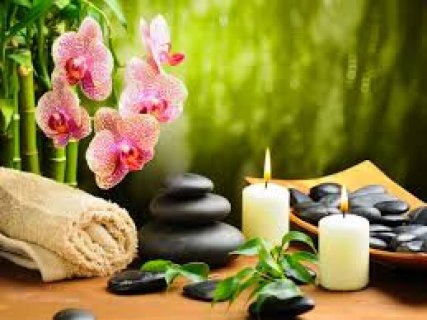 Choose Your Therapeutic Massage Type :::  01226247798