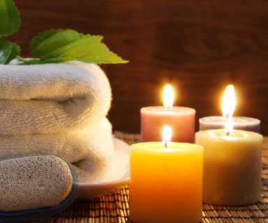 Professinal Massage & Turkish Bath & Sauna   01226247798
