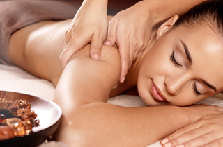 AromaTherapy Massage& SPA 01022802881___
