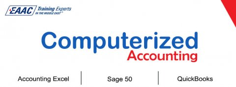 Computerized Accounting - Free Seminar