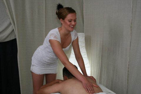 Relaxation massage: 01151656050