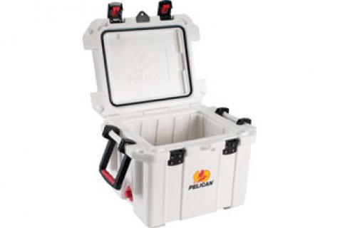 Pelican  Elite Cooler 35 QT