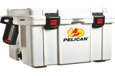 Pelican  Elite Cooler 65 QT