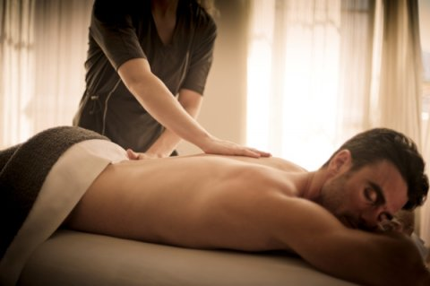 Professionals high class massage...       ......01005850372