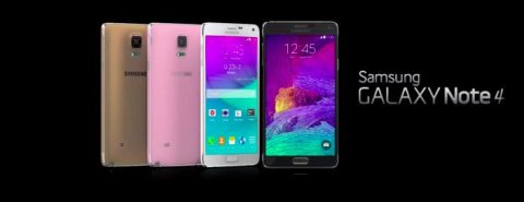 samsung galaxy note 4 first high copy 32GB سامسونج جلاكسى نوت 4