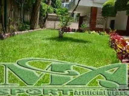 M.A SpoRt for industrial and grass landscaping_