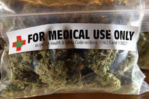 We got top grade medical marijuana and Oils for patients
