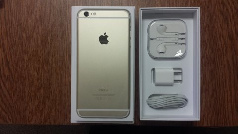 Full stock of iPhone 6 and iPhone 6+ All our phones are Factory