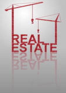 صور Global Building Real Estate Marketing 4