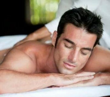 massage in egypt  just 15 $   01120005112 call or whats app