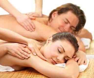 صور $massage in egypt 3