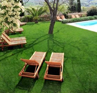M.A SpoRt for industrial and grass landscaping)_{