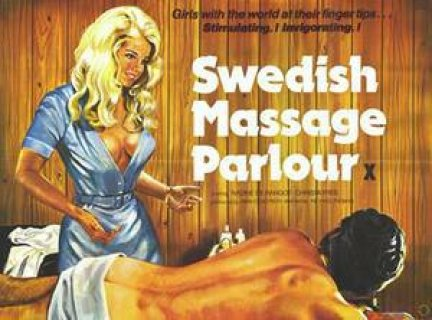 Swedish Massage Therapy &01279076580""""