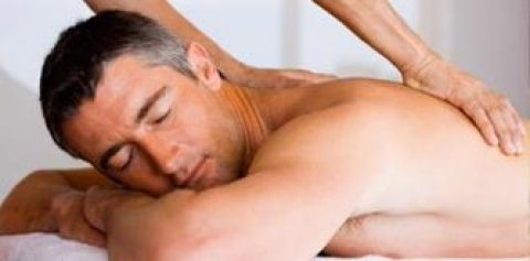 (alexandria massage center) 01026743457