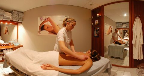 Relaxation Massage by Professionals Masseuses  @@   01226247798