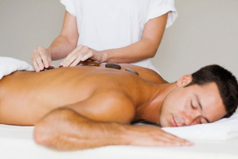 Relaxation Massage by Professionals Masseuses *****  01226247798