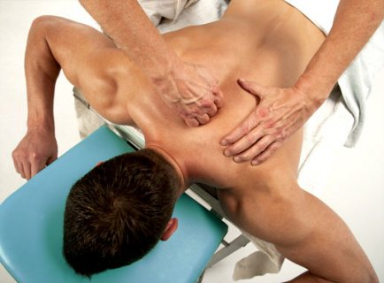 Relaxation Massage by Professionals Masseuses  ^*^   01226247798