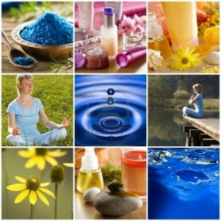 Relaxation Massage by Professionals Masseuses =-ّ-= 01226247798