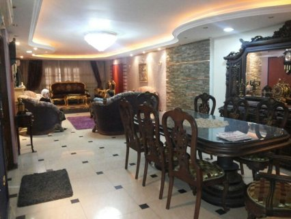 for foreign 240m for rent Panorama At Nasr City