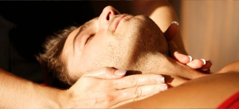 Professinal Massage& SPA &01288625729*