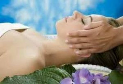 AromaTherapy Massage& SPA 01094906615P)()()(