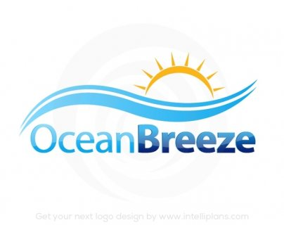 Ocean Breez SPA Call Now And Book Your Session