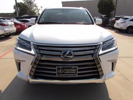 For sale USED 2016 Lexus LX 570 SUV WhatsApp.+2349077733480
