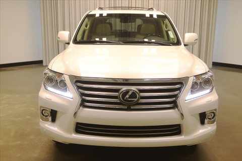 for sale used 2015 lexus lx 570 suv whatsapp 2349077733480 386994. Black Bedroom Furniture Sets. Home Design Ideas
